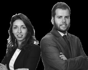 Abogados de divorcios Badajoz